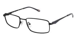 Champion 1001 Eyeglasses