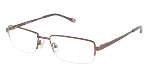 Champion 1003 Matte Brown