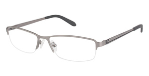 Champion 1007 Eyeglasses