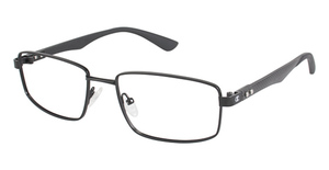 Champion 1004 Eyeglasses