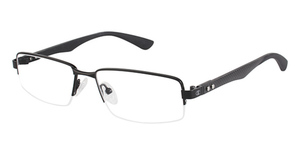Champion 1005 Eyeglasses