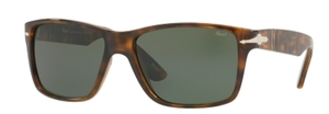 Persol 3195 Sunglasses