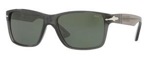 Persol 3195 Sunglasses