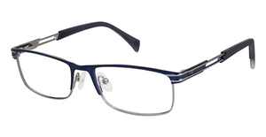 Champion 1011 Eyeglasses