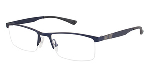 Champion 1010 Eyeglasses