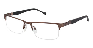 Champion 2007 Eyeglasses