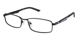 Champion 2004 Eyeglasses