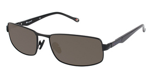 Champion 6001 Sunglasses