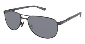 Champion 6004 Sunglasses