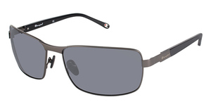 Champion 6003 Sunglasses