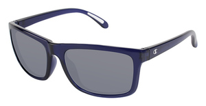 Champion 6008 Sunglasses