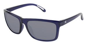 Champion 6008 Sunglasses