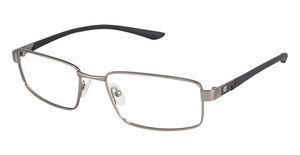 Champion 4006 Eyeglasses