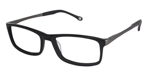 Champion 4004 Eyeglasses