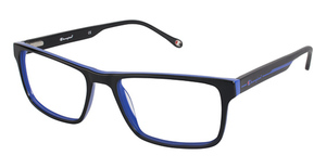Champion 4003 Eyeglasses
