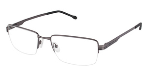Champion 4002 Eyeglasses