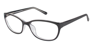 New Globe L4058 Eyeglasses