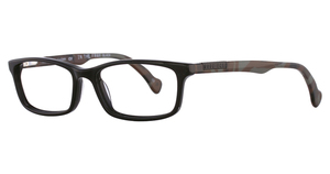 Marc Ecko In The Fray Eyeglasses