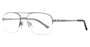 Puriti PT 314 Eyeglasses