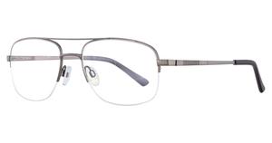 Puriti PT 314 Eyeglasses