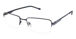 Champion 4002 Eyeglasses