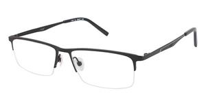 A&A Optical I-910 Black