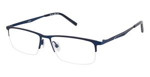 A&A Optical I-910 Navy