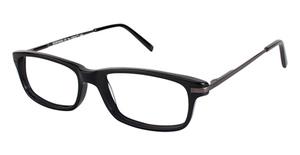 A&A Optical Downing St Black