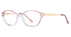 ClearVision Cressida Eyeglasses