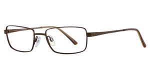 Puriti PT 315 Eyeglasses