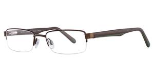 Op-Ocean Pacific Marley Eyeglasses