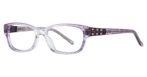 Jessica McClintock 4009 Eyeglasses