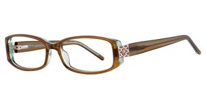 Jessica McClintock 4010 Eyeglasses