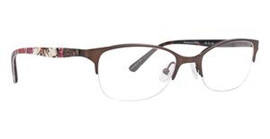 Vera Bradley VB Joy Eyeglasses