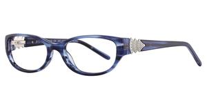 Jessica McClintock 4011 Eyeglasses