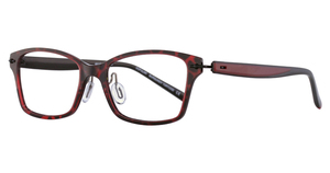 Aspire Popular Eyeglasses