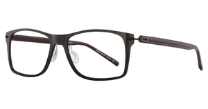 Aspire Adventurous Eyeglasses
