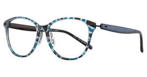 Aspire Loyal Eyeglasses