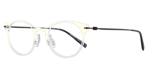 Aspire Remarkable Eyeglasses