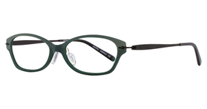 Aspire Helpful Eyeglasses
