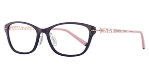 Aspire Musical Eyeglasses