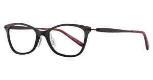 Aspire Charitable Eyeglasses