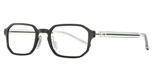 Aspire Quick Eyeglasses