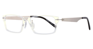Aspire Diplomatic Eyeglasses