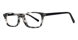 Eight to Eighty Joanie Eyeglasses