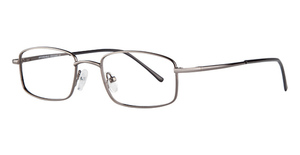 Eight to Eighty Kingston Eyeglasses