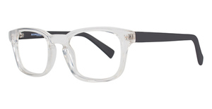 Eight to Eighty Jan Eyeglasses
