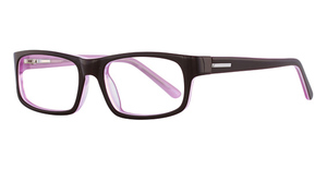 New Millennium Tommy Eyeglasses