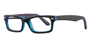 New Millennium Coupe Eyeglasses