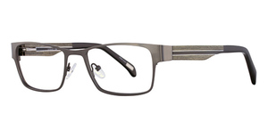 New Millennium Carrera 1 Eyeglasses